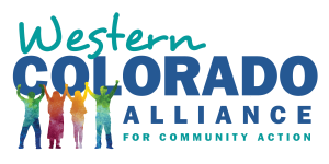 Western Colorado Alliance logo